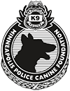 Minneapolis Police K9 Foundation